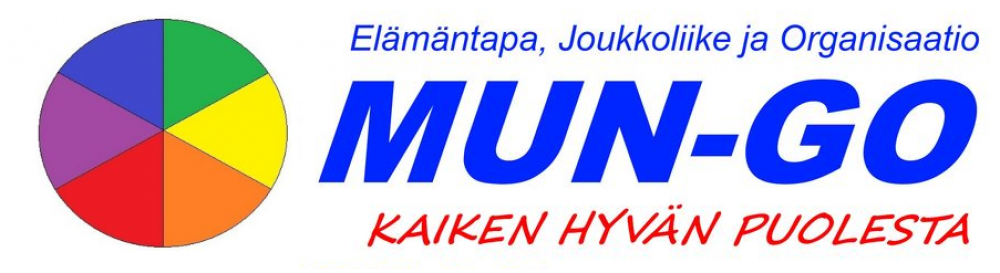 www.mun-go.com