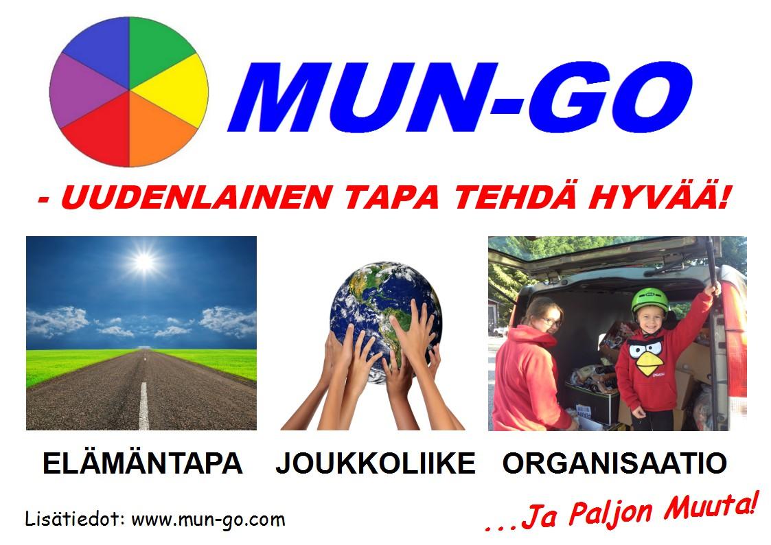 MUN-GO-Uudenlainen-tapa-tehdä-hyvää-5
