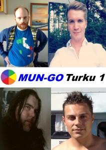 MUN-GO Turku 1 pysty 2 (2)