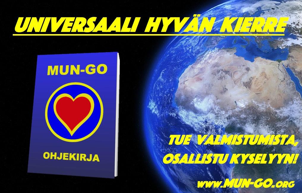 mun-go-universaali-hyva-n-kierre-maapallo-valk-3d-kirja-osoite_orig